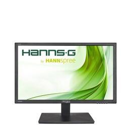HannsG HL225HPB 21.5 Full HD LED Monitor Reviews