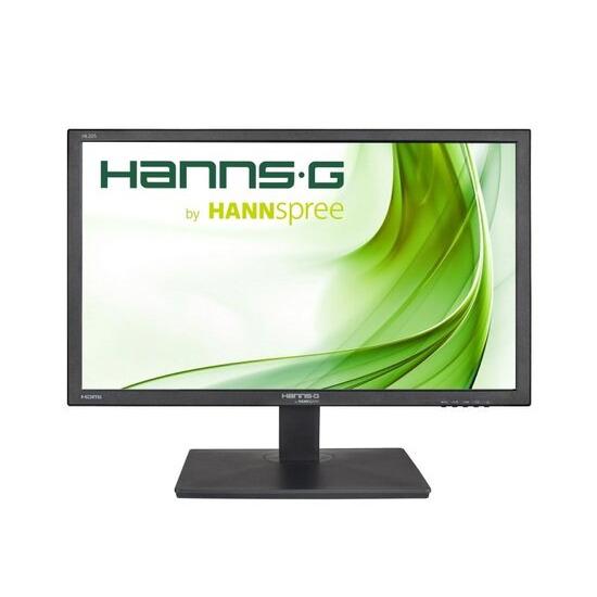 HannsG HL225HPB 21.5 Full HD LED Monitor