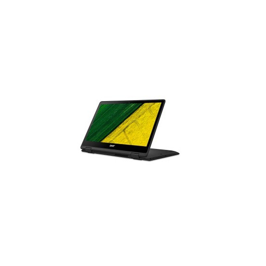 ACER Spin SP513-51-398X Intel Core i3-6006U 4GB 128GB SSD 13.3 Inch Windows 10 Touchscreen Convertible Laptop