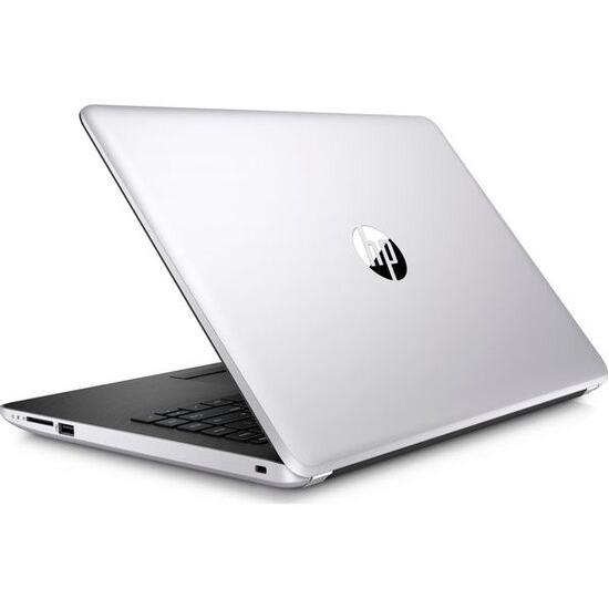 HP 14-bs043na 14 Laptop