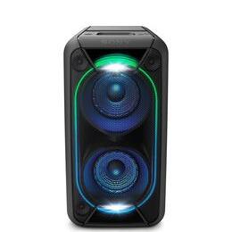 Sony High Power GTK-XB90 Bluetooth Wireless Speaker Reviews
