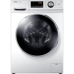 Haier HW70-B12636 Reviews