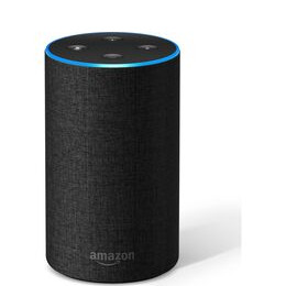 AMAZON Echo 2nd Gen - Charcoal Fabric Reviews