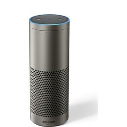 Amazon Echo Plus Reviews