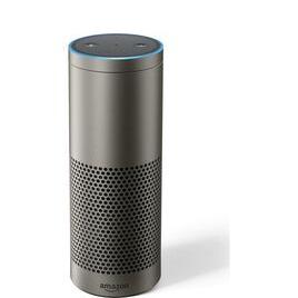 Amazon Echo Plus Reviews