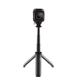 Shorty Mini AFTTM-001 Extension Pole & Tripod - Black Reviews