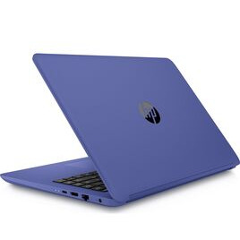 HP 14-bp073sa 14 Laptop Marine Blue Reviews