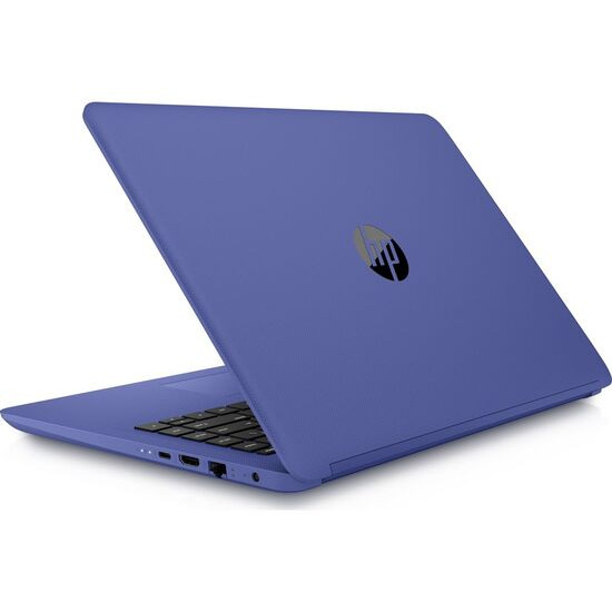 HP 14-bp073sa 14 Laptop Marine Blue