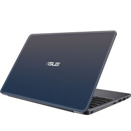 ASUS VivoBook E203 Reviews