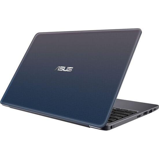ASUS VivoBook E203