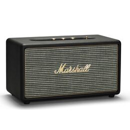Marshall Stanmore S10156156 Bluetooth Wireless Speaker Reviews