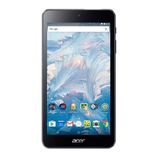 Acer Iconia One B1-790 (16GB)