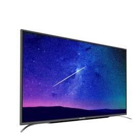 Sharp LC-49SFE7332E 3D Smart FHD D-LED TV Reviews
