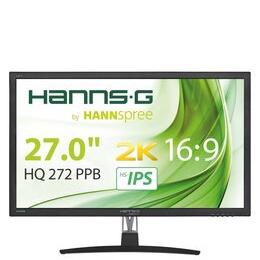 HannsG HQ272PPB Reviews