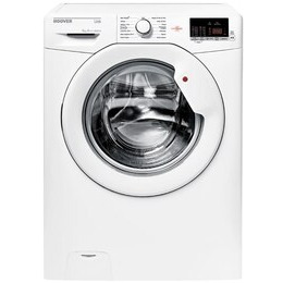 Hoover HL1482D3 Washing Machines Reviews