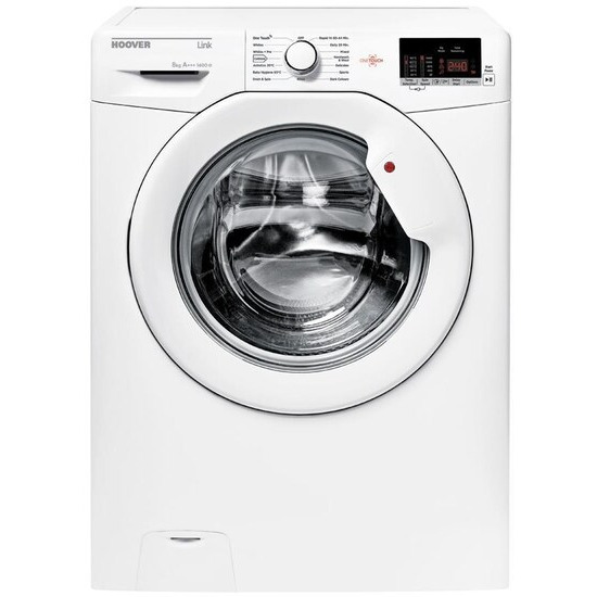 Hoover HL1482D3 Washing Machines