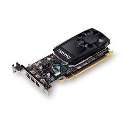 PNY NVIDIA Quadro P400 DP 2GB GDDR5 Graphics Card Reviews