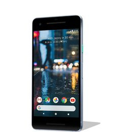 GOOGLE Pixel 2 - 64 GB Reviews