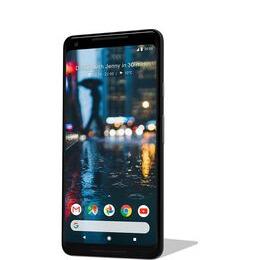 GOOGLE Pixel 2 XL - 64 GB Reviews