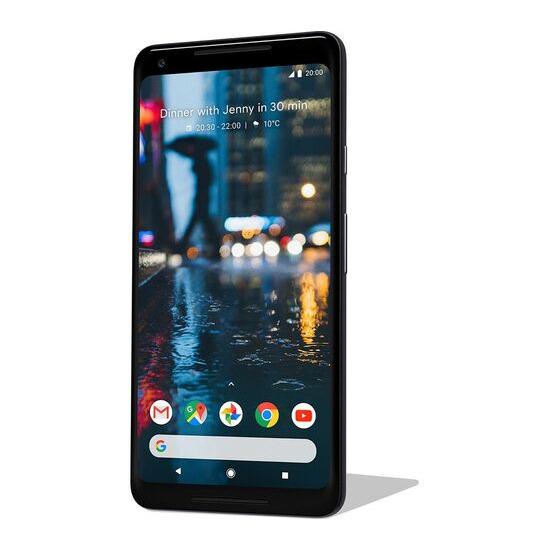 GOOGLE Pixel 2 XL - 64 GB