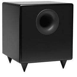 Audioengine S8 POWERED SUBWOOFER Reviews