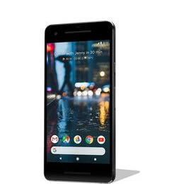 GOOGLE Pixel 2 - 128 GB Reviews