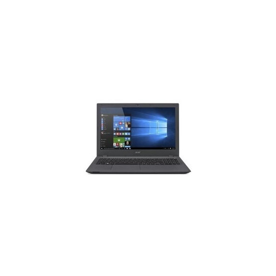 ACER Aspire E AMD A9-9410 8GB 1TB 15.6 Inch Windows 10 Laptop