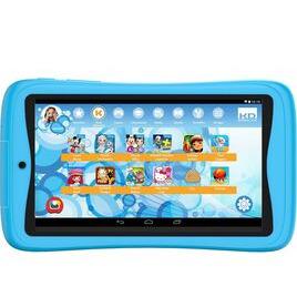 Kurio Tab Advance 7'' Tablet Blue Reviews