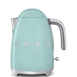 Smeg KLF03 Reviews
