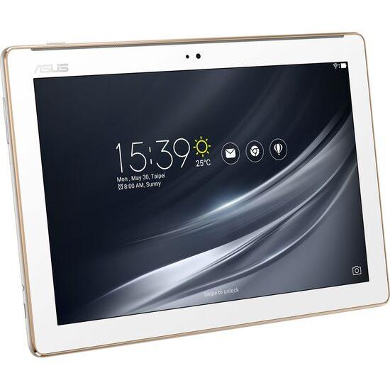 ZenPad 10 Tablet - 32 GB, White