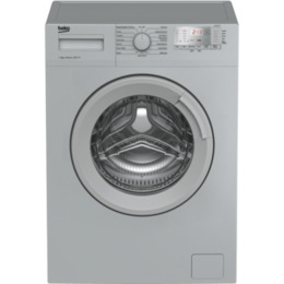 Beko WTG641M1S Reviews