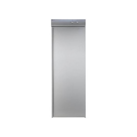 Maytag mde1100aes freestanding stainless steel drying for Drying cabinet for clothes