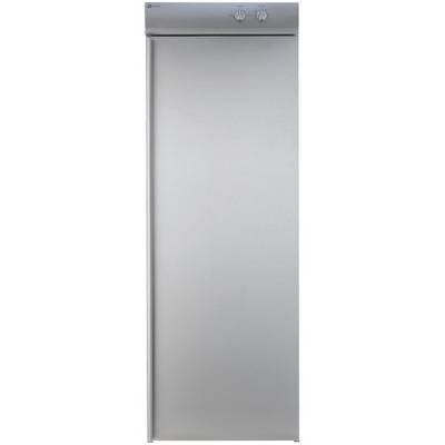 Maytag Mde1100aes Freestanding Stainless Steel Drying
