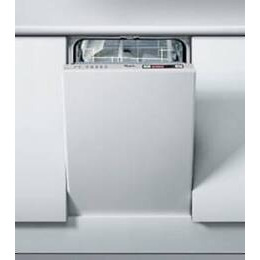 Whirlpool ADG 550 Reviews