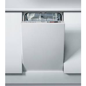 Photo of Whirlpool ADG 550 Dishwasher