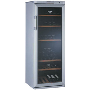 Photo of Whirlpool ARC2150 Mini Fridges and Drinks Cooler