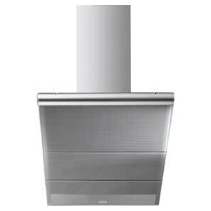 Photo of Smeg KTS75C Cooker Hood