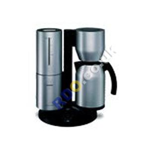 Photo of Siemens TC911P2 Coffee Maker