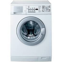AEG L74900 Freestanding Washing Machine Reviews