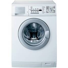 AEG L74900 Freestanding Washing Machine Reviews