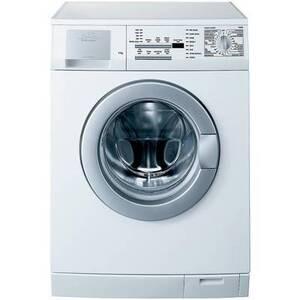 Photo of AEG L74900 Freestanding Washing Machine Washing Machine
