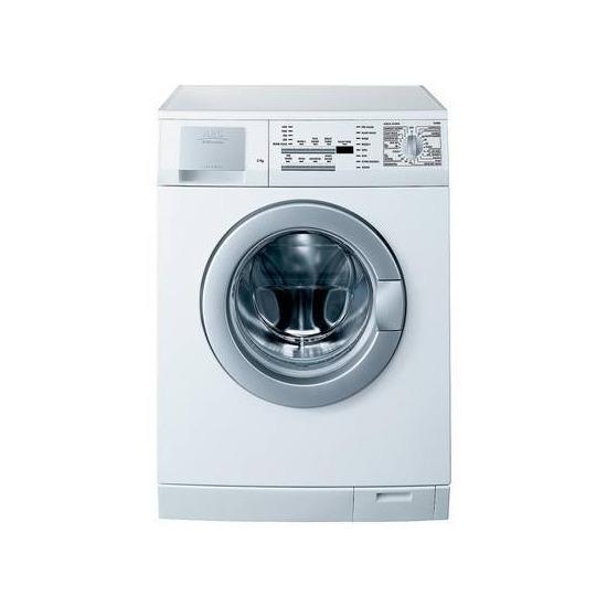 AEG L74900 Freestanding Washing Machine