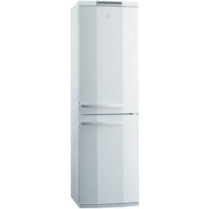 Photo of AEG S75400KG Fridge Freezer