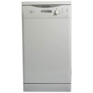 Photo of Tricity Bendix TDS200 Dishwasher