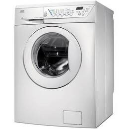 Zanussi ZWF1637 White Reviews
