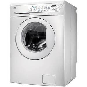 Photo of Zanussi ZWF1637 White Washing Machine