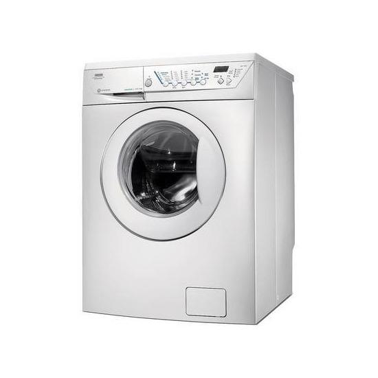 Zanussi ZWF1637 White