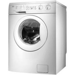 Zanussi ZWF1621W Reviews