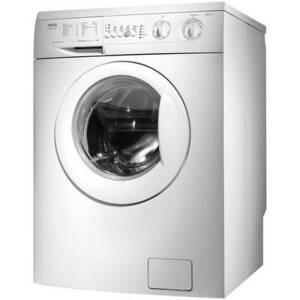 Photo of Zanussi ZWF1621W Washing Machine