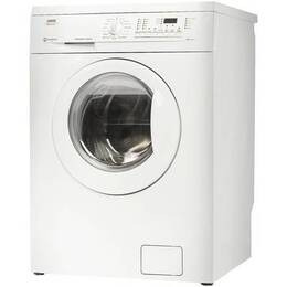 ZANUSSI ZWD1682W Reviews